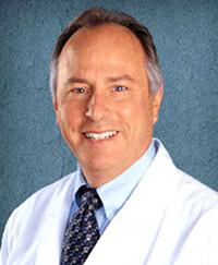 Wayne Woodbury, MD